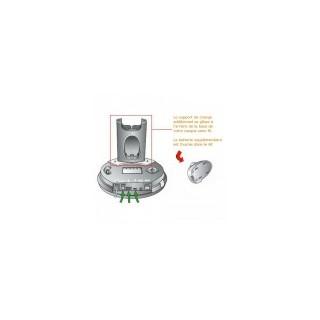 http://hbcom3000.com/2774-thickbox/batterie-serie-jabra-gn9300e-pour-tout-modle.jpg