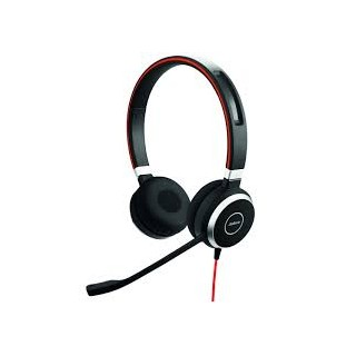 http://hbcom3000.com/2802-thickbox/jabra-evolve-40-uc-duo-casque-seul.jpg