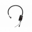 Jabra EVOLVE 20 UC Duo USB