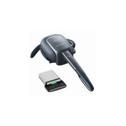 Jabra SUPREME UC. Technologie Bluetooth. Téléphonie IP et mobile. Active Noise