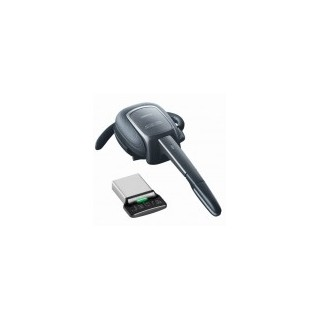 http://hbcom3000.com/2835-thickbox/jabra-supreme-uc-technologie-bluetooth-tlphonie-ip-et-mobile-active-noise.jpg