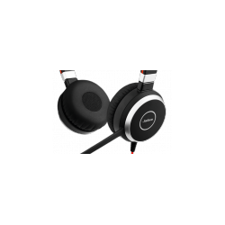 Jabra EVOLVE 40 UC Duo USB