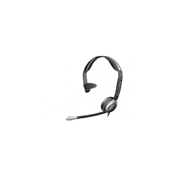 Sennheiser CC 510
