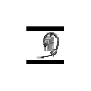 http://hbcom3000.com/2931-thickbox/sennheiser-cc-510.jpg