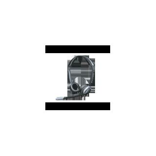 http://hbcom3000.com/2932-thickbox/sennheiser-cc520.jpg
