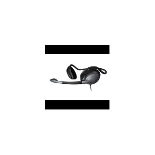 http://hbcom3000.com/2967-thickbox/sennheiser-pc-141.jpg