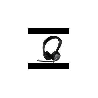 http://hbcom3000.com/2968-thickbox/sennheiser-pc-151.jpg
