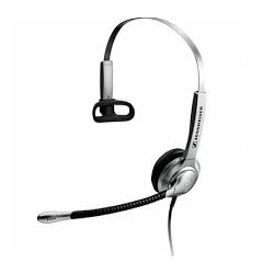 SH330 iP Micro casque mono large bande