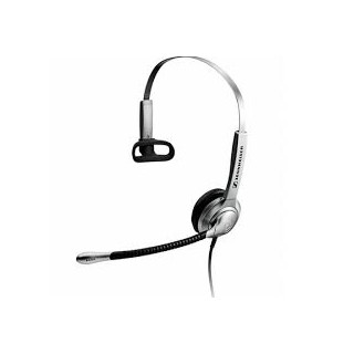 http://hbcom3000.com/2974-thickbox/sh330-ip-micro-casque-mono-large-bande.jpg