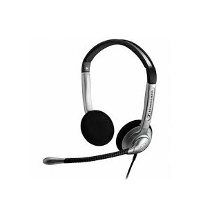 http://hbcom3000.com/2975-thickbox/sh350-ip-micro-casque-duo-large-bande.jpg