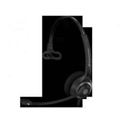 SC 230
