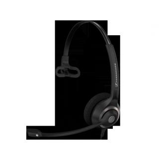 http://hbcom3000.com/3010-thickbox/sc-230.jpg