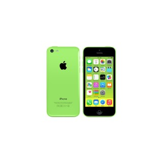http://hbcom3000.com/3070-thickbox/apple-iphone-5c-8go-vert.jpg