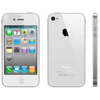 http://hbcom3000.com/3071-thickbox/apple-iphone-4s-8go-blanc.jpg