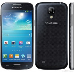 Samsung I9195 Galaxy S4 mini Noir Edition
