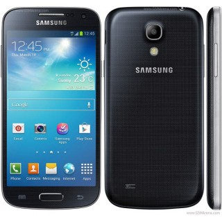 http://hbcom3000.com/3075-thickbox/samsung-i9195-galaxy-s4-mini-noir-edition.jpg
