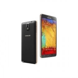 Samsung N7505 Galaxy Note 3 Neo Noir