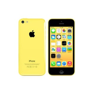 http://hbcom3000.com/3084-thickbox/apple-iphone-5c-16go-jaune.jpg