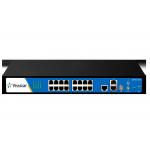 MyPBX U200 : Un nouvel IPBX capable de gérer jusqu'à 200 postes