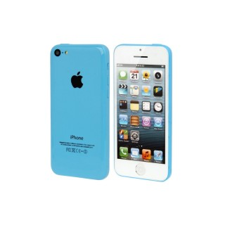 http://hbcom3000.com/3092-thickbox/apple-iphone-5c-8go-bleu.jpg