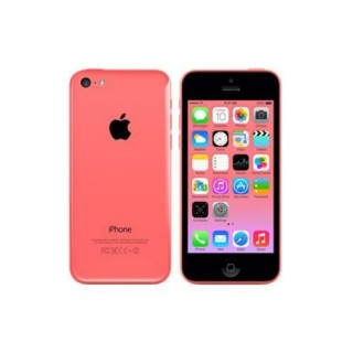 http://hbcom3000.com/3093-thickbox/apple-iphone-5c-16go-rose.jpg
