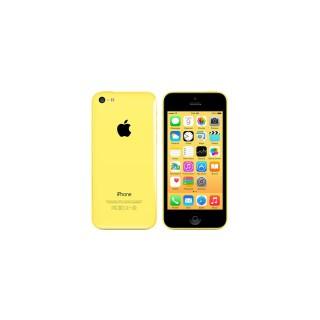 http://hbcom3000.com/3100-thickbox/apple-iphone-5c-8go-jaune.jpg