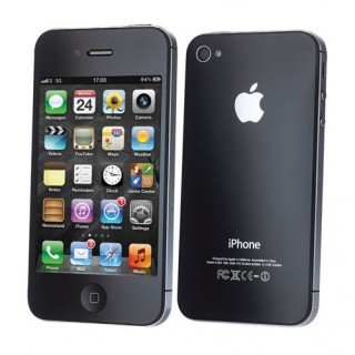 http://hbcom3000.com/3108-thickbox/apple-iphone-4s-8go-noir.jpg