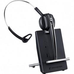 Sennheiser D10 USB