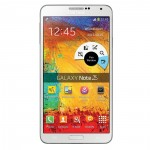 Samsung N9005 Galaxy Note 3 Blanc