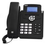 Tiptel 3210 Le téléphone IP professionnel avec qualité HD