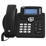 Tiptel 3230 Le téléphone IP professionnel avec qualité HD tiptel 3230