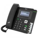 Tiptel 3010, un téléphone très attractif!