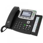 Tiptel 3020, le téléphone IP ultra professionnel