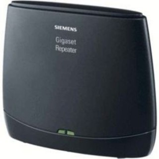 http://hbcom3000.com/3287-thickbox/gigaset-repeater-noir.jpg
