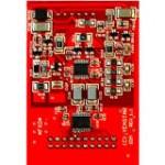Module tiptel MyPBX 02