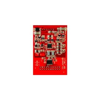 http://hbcom3000.com/3296-thickbox/module-tiptel-mypbx-02-.jpg