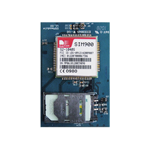 MyPBX GSM