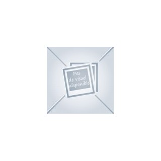 http://hbcom3000.com/3325-thickbox/sennheiser-sp-10.jpg