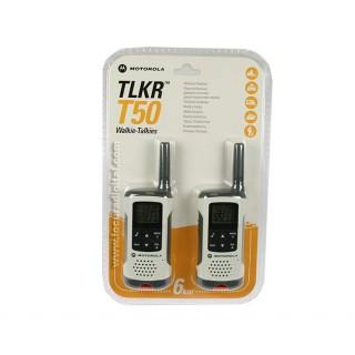 http://hbcom3000.com/3337-thickbox/motorola-tlkr-t50-x2.jpg