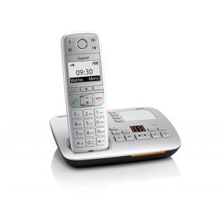 http://hbcom3000.com/3354-thickbox/gigaset-e500a-dect-silver-grosse-touche-avec-rpondeur.jpg