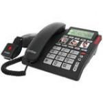 tiptel Ergophone 1210
