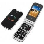 tiptel Ergophone 6020+