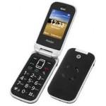 tiptel Ergophone 6021