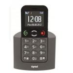Ergophone 6050 GSM