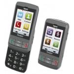 tiptel Ergophone 6060