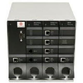 http://hbcom3000.com/3455-thickbox/spectralink-dect-server-2500.jpg