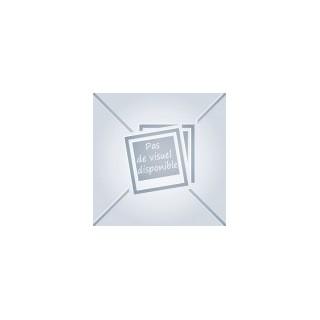 http://hbcom3000.com/3528-thickbox/pince-clip-pour-combine-spectralink-pivot-noir.jpg