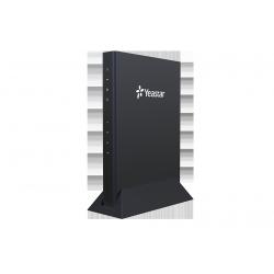 Neogate TA410