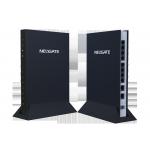 Neogate TA800