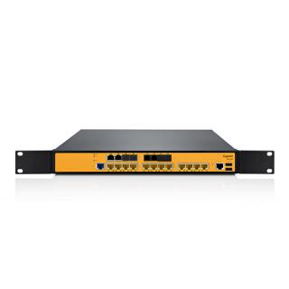 http://hbcom3000.com/3648-thickbox/t440-pro-serveur-1an-sma-40-users-20-communications-simultanes.jpg